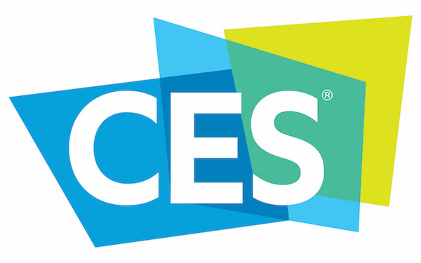 CES Streams Live with Brandlive: Experience the CTA's Best Content from Anywhere