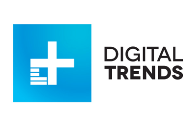 Brandlive Announces Partnership With Digital Trends