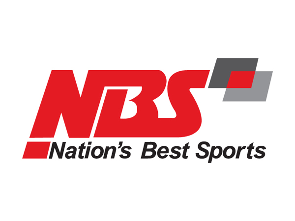 Brandlive Partners with Nation's Best Sports