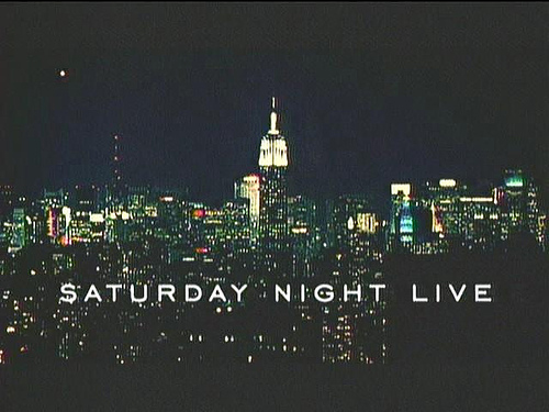 Why Saturday Night Live Is One of the Longest Running Shows On TV