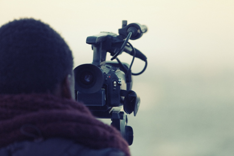 Video Marketers, You Can Ignore the 3-Minute Rule