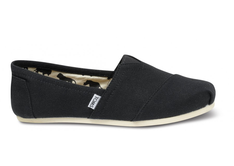 off brand toms