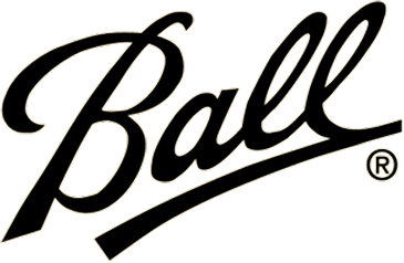Image result for ball jar logo