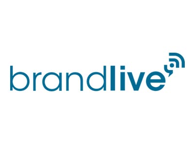 Brandlive Launches Video Production Software For All Skill Levels